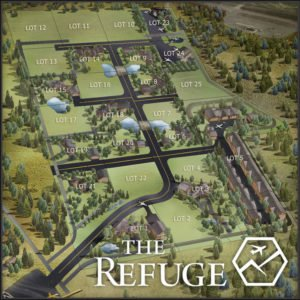 refuge_at_alpine_airpark_map