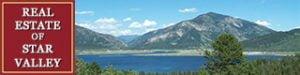 Western Wyoming's Premier Realtor