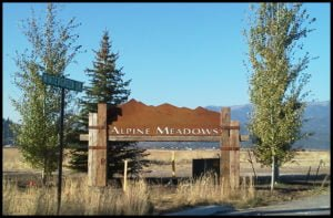 alpinemeadows2