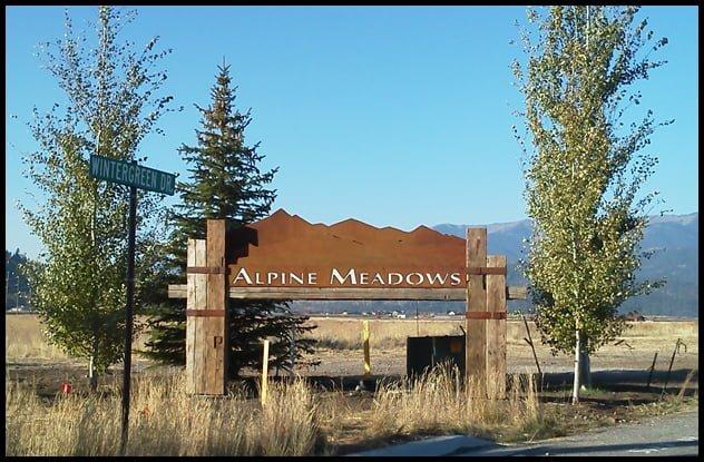 alpinemeadows2